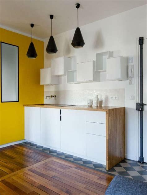 kitchenette ikea ideas  pinterest basement