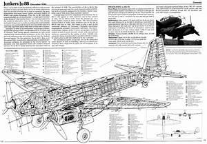 Cutaways - Page 2