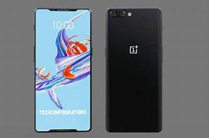 OnePlus 6 On The Cards Already? ReviewMore