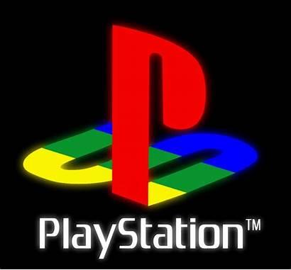 Playstation Login Card Credit Payment Customer Service