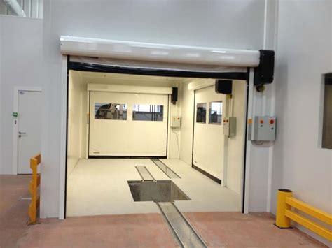 Porte Per Ospedali by Porte Per Ospedali E Cliniche Porte Interne In Pvc Bmp