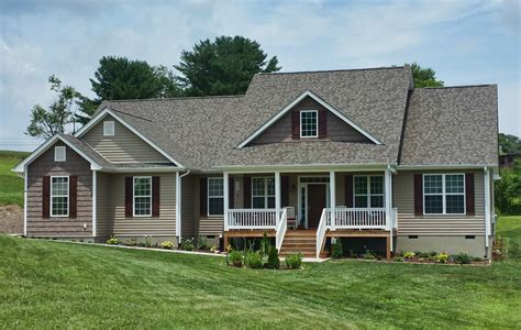 three bedroom houses three bedroom house plans america 39 s home place