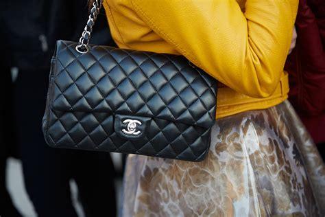 iconic designer handbags  invest    london evening standard