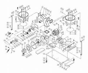 Buy Powermatic 1792074k Pm1900tx 460v  2