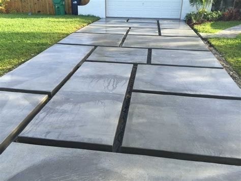 best 25 paver installation ideas on backyard