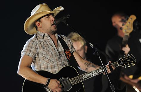 How Can A Music Be Considered A Country Music?
