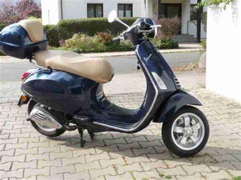 vespa primavera 50 gebraucht motorroller vespa primavera 50 2t blau mit bestes angebot piaggio