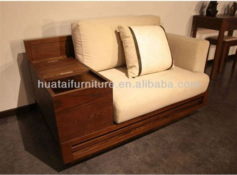 Inexpensive Sofa Tables by 25 Best Ideas About Cheap Sofa Sets On Sofa