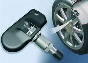 Pression Pneu Megane 2 : tpms ou alerte de pression des pneus comment a marche l 39 argus ~ Gottalentnigeria.com Avis de Voitures