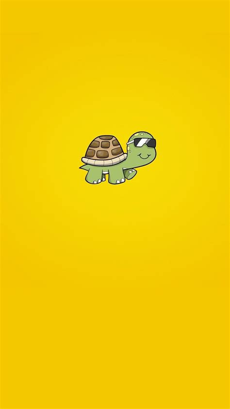 hd quality cute iphone wallpapers background