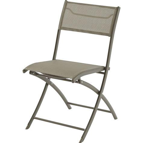 chaise de jardin conforama chaise de jardin conforama beau de bar pas cher castorama