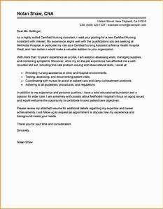 10 health care aide resume cover letter invoice With how to write a cover letter for health care assistant