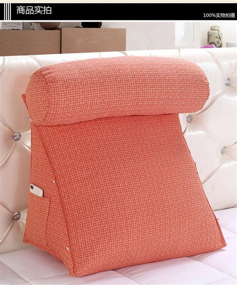 adjustable sofa bed office chair rest neck support back