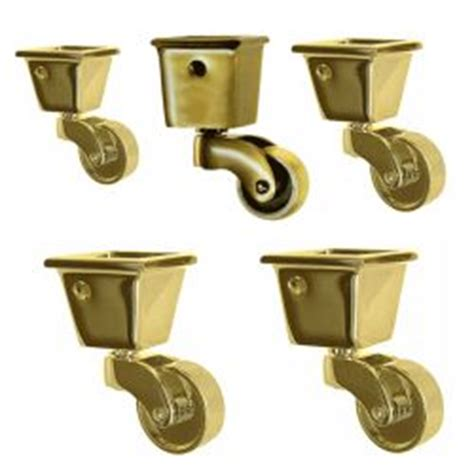 cup casters for table legs 29 best images about colonial revival era on pinterest