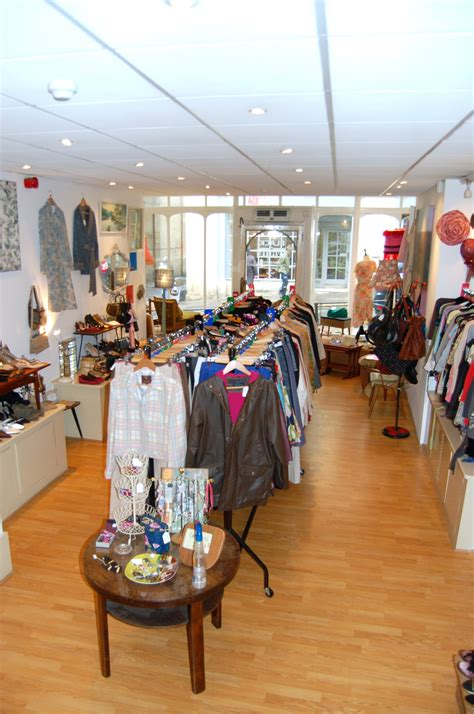 Vintage Clothing Store Near Me   Beauty Clothes