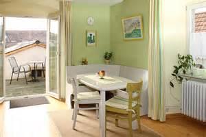 sitzecke küche sitzecken küche kreative ideen für ihr zuhause design
