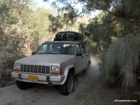 jeep pakistan jeeps in pakistan offroad pakistan medium