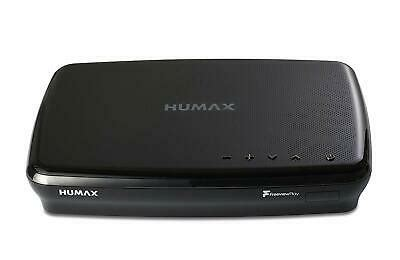 Humax Freeview Play FVP 5000T HD TV 1 | Offer of the day