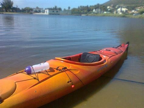 Ski Boat Accessories South Africa by Kayak Accessories Brick7 Boats