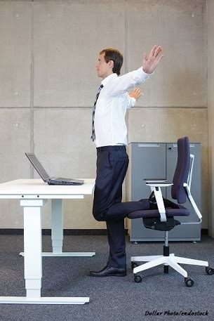 it help desk jobs phoenix az how to fit exercise into your work day at your desk