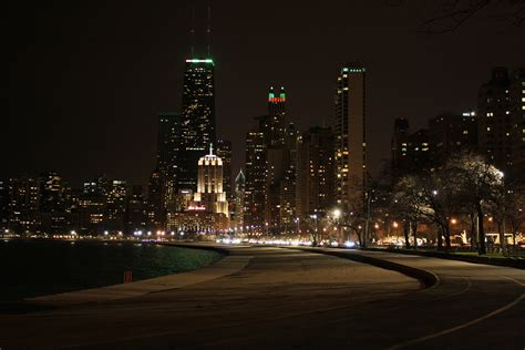 Limousine Service Chicago by Chicago Limousine And Cars The Most Trusted And Reliable