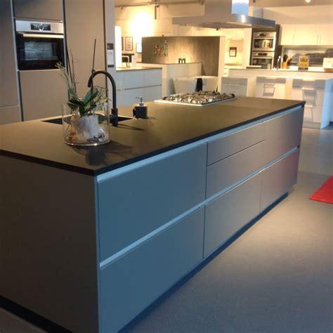 kvik cuisine kvik tinta grijs kitchen kitchens