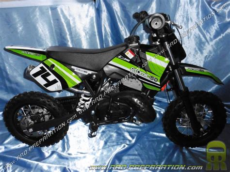chambre a air pocket cross pocket bike 50cc imgkid com the image kid has it