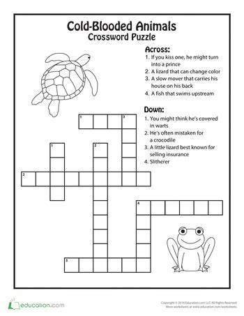 fifth grade science worksheets education