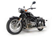 Ural M70 Backgrounds by Ural Motorcycles Specifications Prices Pictures Top