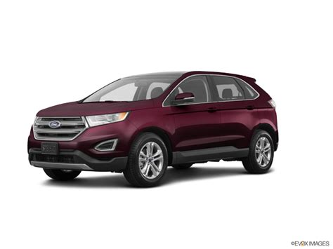 Quakertown Ford by Ciocca Ford Of Quakertown Is A Ford Dealer Selling New And
