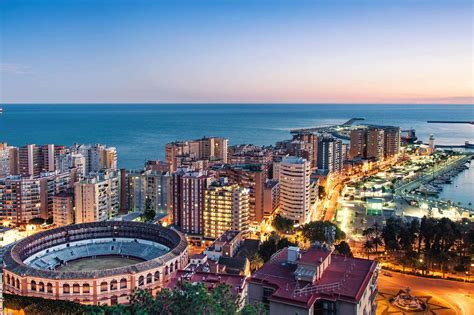 Marina Del Sol  Clc World Resorts & Hotels