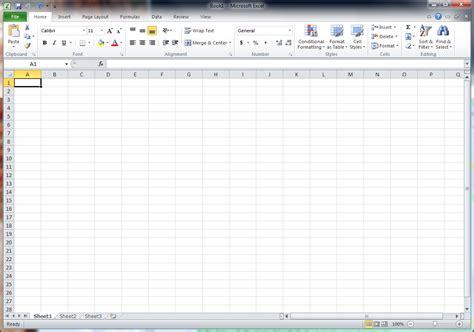 Or Exle by Microsoft Excel Vikipeedia