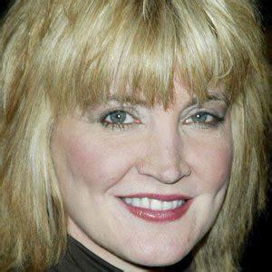 Yolanda Adams - quote, Facts, Bio, Age, Personal life ...