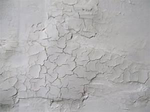 Acrylbinder Selber Machen : strukturpaste aus marmormehl risse marble flour cracks youtube acryl painting technique ~ Yasmunasinghe.com Haus und Dekorationen