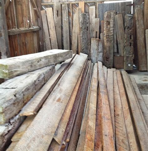 barn wood beams  rough cuts  sale rustic relics