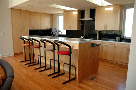 microwave kitchen cabinets adding a kitchen island cabinet inspirations ideas 4122