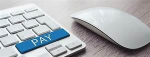 Restschuldversicherung Berechnen : restschuldversicherung mit risikolebensversicherung so geht s ~ Themetempest.com Abrechnung
