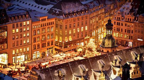 Christmas Leipzig Bing Wallpaper Download
