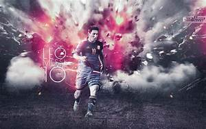 2018 FIFA World Cup HD Wallpapers, Desktop Background ...