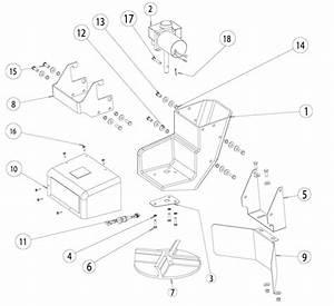Salt Dogg Wiring Diagram   24 Wiring Diagram Images