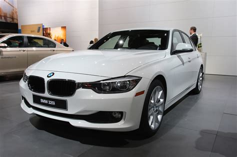 320i bmw pictures cars gto bmw 320i detroit 2013