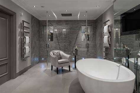 concept design luxury bathroom design  concept
