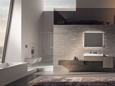 les nouveaut 233 s salles de bain 2017 habitatpresto