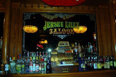 jersey lilly saloon prescott arizona