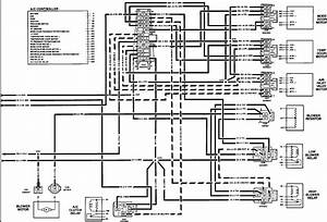 2002 Gmc C7500 Wiring Diagrams