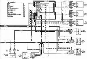 1990 C1500 Brake Light Wiring Diagram 41322 Nostrotempo It