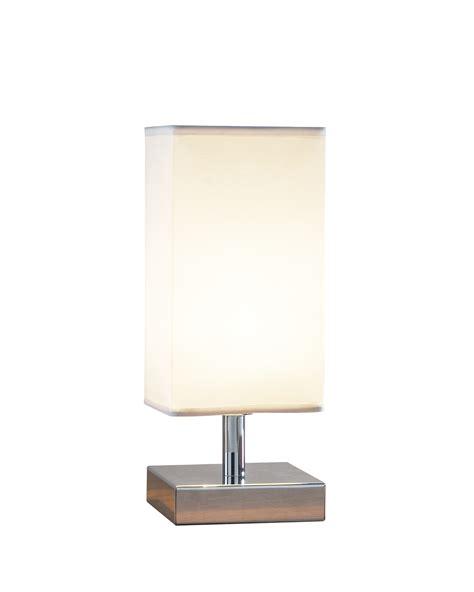 25 Ways To Use Touch Lamps Bedside  Warisan Lighting. Hansen Lighting. Indoor Garage Door. Metal Gear Wall Clock. Mid Century Sofa. Shore House Lifters. Pineapple Chandelier. Cool Chandeliers. Gray Glass Tile Backsplash