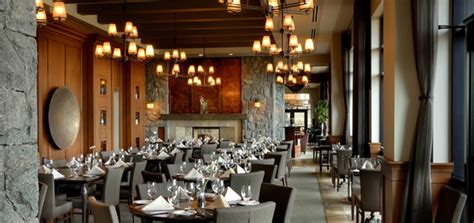 foreign cuisine international themed restaurant interior designers in