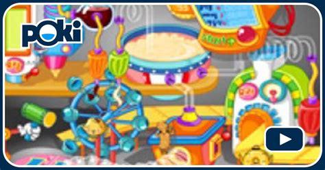 jeuxjeuxjeux fr de cuisine la cuisine folle de ong joue gratuitement sur jeuxjeuxjeux