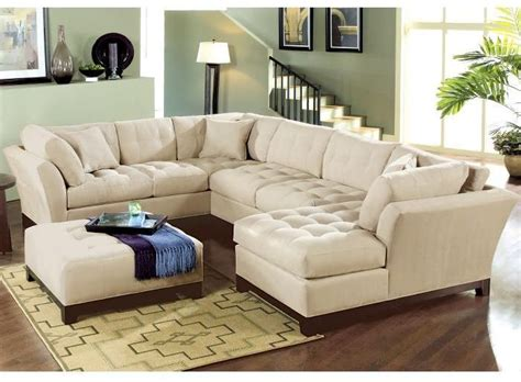 cindy crawford metropolis sectional im thinking